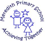 Meredith Primary School